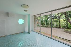 Linda casa de 760m² com 3 dorms c/ suite no Pacaembu,SP.