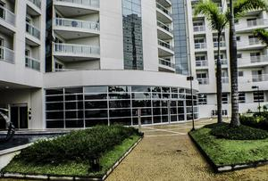 Ótima sala comercial, 45m² e 1 vaga, no NovAmérica Office Park!