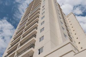 Apto residencial à venda de 66m² com 3dorms/1 suíte em São Paulo.