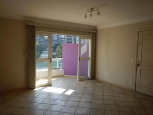Apto 132m² para locação de 3 dorms c/ suite no Morumbi.