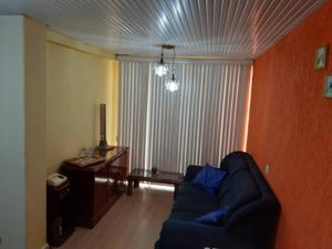 Apartamento no Capão da Imbuia