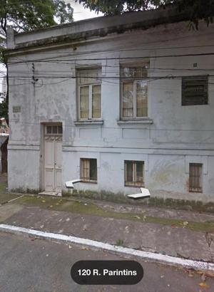 Casa à venda, 140 m² por R$ 1.000.000,00 - Perdizes - São Paulo/SP