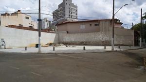 **OPORTUNIDADE*** LOTE DE 265m², 31M DE FRETE por R$ 1.010.000 - Jardim Textil - São Paulo/SP
