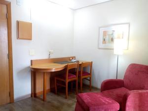 Flat com 1 dormitório para alugar, 30 m² por R$ 2.500/mês - Paraíso - São Paulo/SP