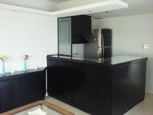 Flat com 1 dormitório à venda, 138 m² por R$ 850.000 - Itaim Bibi - São Paulo/SP