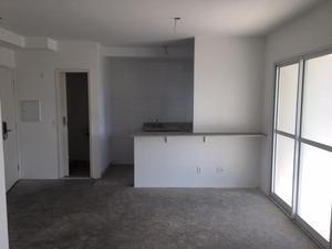Apartamento com 1 dormitório à venda, 55 m² por R$ 1.250.000 - Itaim Bibi - São Paulo/SP