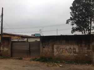 Terreno à venda, Vila Andrade, São Paulo.