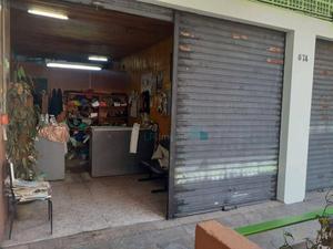 Loja para alugar, 73 m² por R$ 1.500,00/mês - Bela Vista - São Paulo/SP