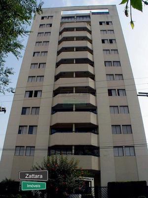 Apartamento com 2 dorms sendo 1 suíte, em Moema!
