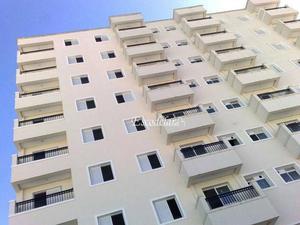 Apartamento à venda, 72 m² por R$ 585.000,00 - Parada Inglesa - São Paulo/SP
