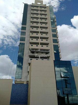 Sala à venda, 36 m² por R$ 377.000,00 - Carrão - São Paulo/SP