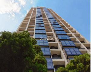 Flat à venda, 53 m² por R$ 430.000,00 - Santana - São Paulo/SP