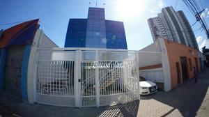 Prédio à venda, 220 m² por R$ 3.200.000 - Tucuruvi - São Paulo/SP