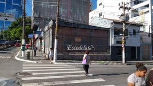 Ponto à venda, 65 m² por R$ 1.000.000,00 - Santana - São Paulo/SP