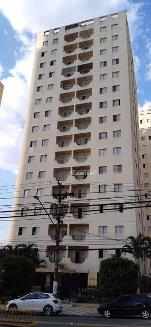 Apartamento á venda e Excelente localização
