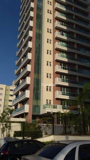 Sala à venda, 33 m² por R$ 350.000 - Santana - São Paulo/SP