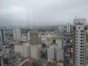 Sala à venda, 130 m² por R$ 1.400.000,00 - Santana - São Paulo/SP