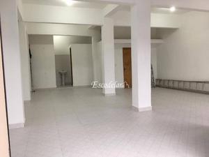 Sobrado à venda, 298 m² por R$ 749.000,00 - Vila Ede - São Paulo/SP