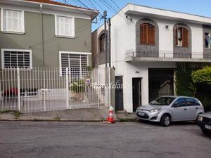 Terreno à venda, 211 m² por R$ 1.277.000,00 - Vila Nova Mazzei - São Paulo/SP