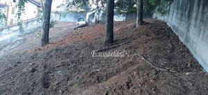 Terreno à venda, 480 m² por R$ 852.000,00 - Jardim Ibiratiba - São Paulo/SP