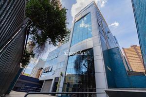 Prédio à venda, 2600 m² por R$ 9.800.000,00 - Santa Terezinha - São Paulo/SP