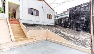 Terreno à venda, 400 m² por R$ 883.000,00 - Vila Maria - São Paulo/SP