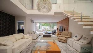 Casa com 4 dormitórios para alugar, 400 m² por R$ 25.000,00/mês - Freguesia do Ó - São Paulo/SP