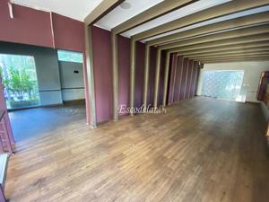 Casa com 4 dormitórios para alugar, 308 m² por R$ 45.000,00/mês - Jardim Paulista - São Paulo/SP