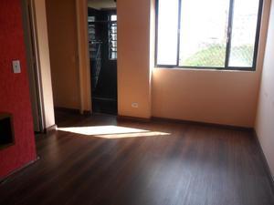 Apartamento  residencial à venda, Cidade Tiradentes, São Pau