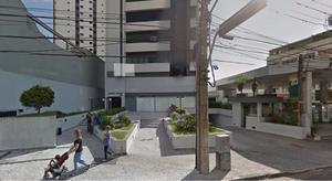 Sala comercial para venda e locação, Vila Gomes Cardim, São