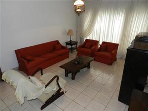 Sobrado residencial à venda, Tatuapé, São Paulo - SO0003.