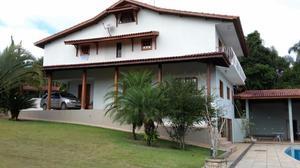 Chácara  residencial à venda, M Boi Mirim, São Paulo.
