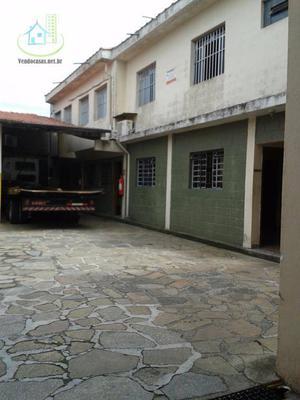 PEDREIRA - ESTRADA DO ALVARENGA  -
