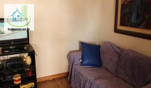 Cobertura com 3 dormitórios à venda, 148 m² por R$ 900.000 - Jardim Marajoara - São Paulo/SP