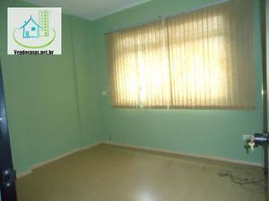 Sala à venda, 31 m² por R$ 210.000 - Vila Cordeiro - São Paulo/SP