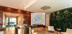 Sala à venda, 41 m² por R$ 690.000 - Jardim Paulista - São Paulo/SP