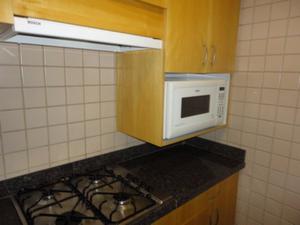 Flat para venda, 1 dormitório, 1 vaga de garagem em Pinheiros
