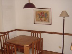 Flat em pinheiros 1 quarto 1 garagem para alugar em são paulo sp