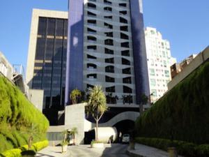 alugar flat, apartamento, 2 quartos, 1 garagem, no Itaim Bibi, São Paulo, sp