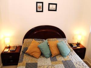 Flat para venda no Jardins, 1 dormitório, 1 vaga de garagem