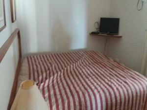 1 dormitório, 1 vaga de garagem em Pinheiros Pool Home Service para venda