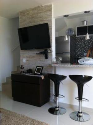 Flat no Ibirapuera para venda edifício Studio Quasar, 2 dormitórios, 1 vaga de garagem