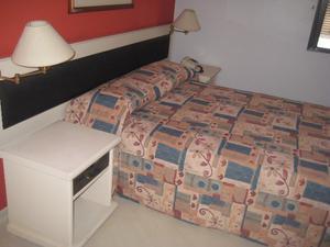 Flat para venda Morumbi 01 dormitorio Morumbi Business