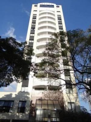 The Palace para venda em Moema fora do pool, 1 quarto, 1 garagem em sp