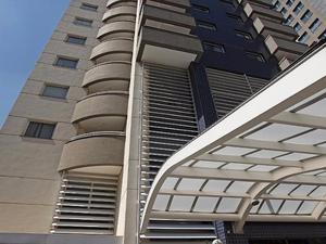 Flat 1 quarto 1 garagem para alugar na bela vista em são paulo sp