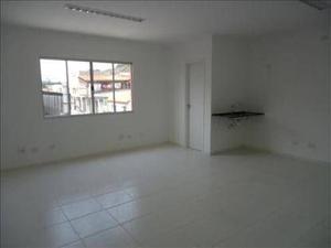 Loja comercial para locação, 220 m². Vila Mascote, São Paulo.