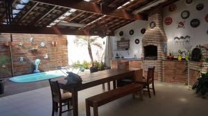 Casa com 1.240 m² construídos, 3 dorm, 1 suíte master e 5 vagas!!!  São Paulo.