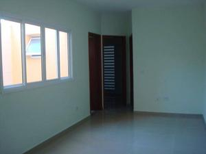 Apartamento residencial à venda, 50 m², Conjunto Residencial Sitio Oratório, São Paulo.