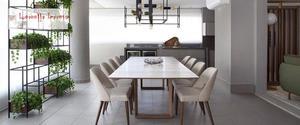 Apartamento com 4 suites à venda, 278 m² por R$ 4.800.000 - Indianópolis - São Paulo/SP