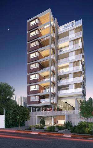 Loft residencial para venda, Vila Madalena, São Paulo - LF0027.